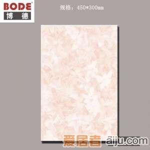 博德精工瓷片-私享品系列-BYF6801-(450*300MM)1
