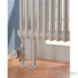 森德散热器MC系列3071彩色三柱钢管