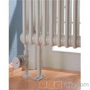 森德散热器-MC系列-3071彩色三柱钢管1