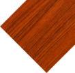 燕泥多层实木地板-柚木6113
