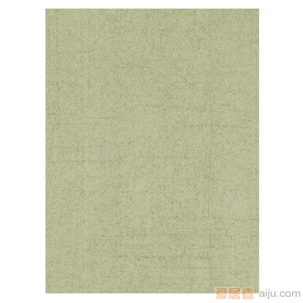 凯蒂纯木浆壁纸-艺术融合系列AW52050【进口】1
