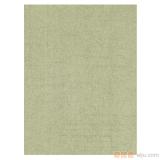 凯蒂纯木浆壁纸-艺术融合系列AW52050【进口】