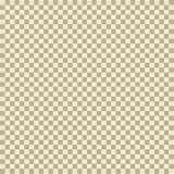 哑光砖系列-威登皮石