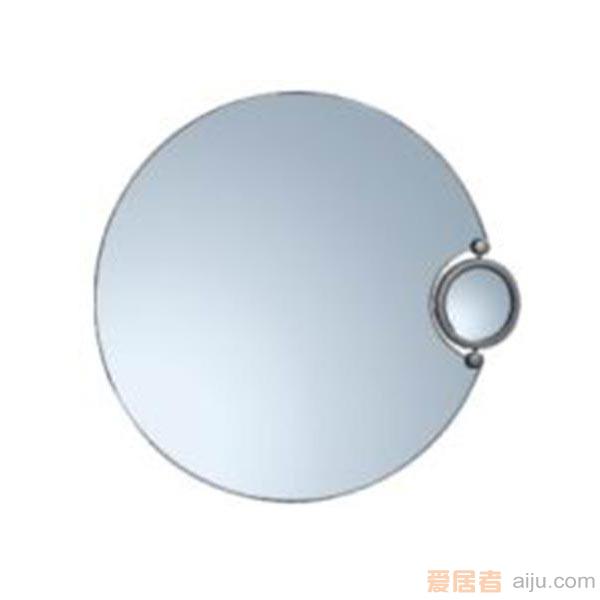 派尔沃浴室柜(镜柜)-M1109(630*600*126MM)