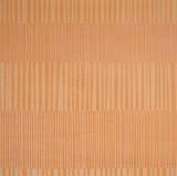 皇冠壁纸蒙特卡洛系列21058