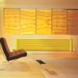 适佳散热器/暖气CRH暖管5系列:CRHA5-1500