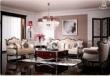 罗曼迪卡后现代沙发