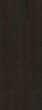 欧典地板曼斯塔系列棕黑白栎
