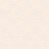 欣旺壁纸cosmo系列太阳花CM4252A