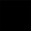 蒙娜丽莎纯色砖OP009M