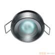 三立照明石英灯SEL007