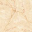 兴辉瓷砖金黄玉SR801156F