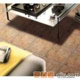 楼兰-金古传奇系列-地砖PJ302024(300*300MM)