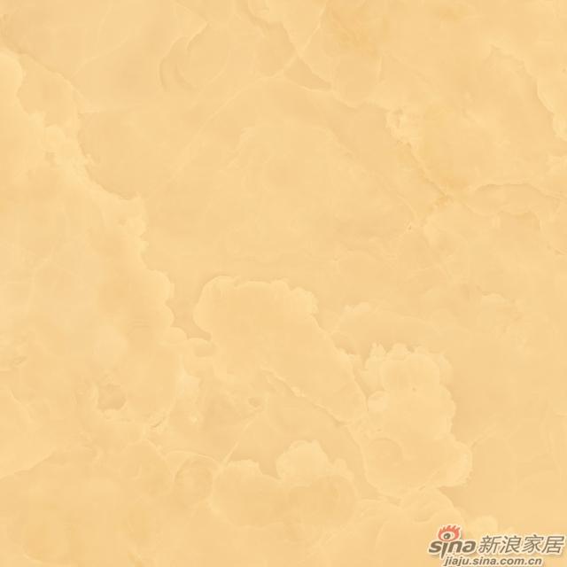 特地羊脂玉石瓷砖-泽西黄玉-1