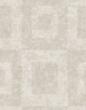 欣旺壁纸cosmo系列几何CM5360A