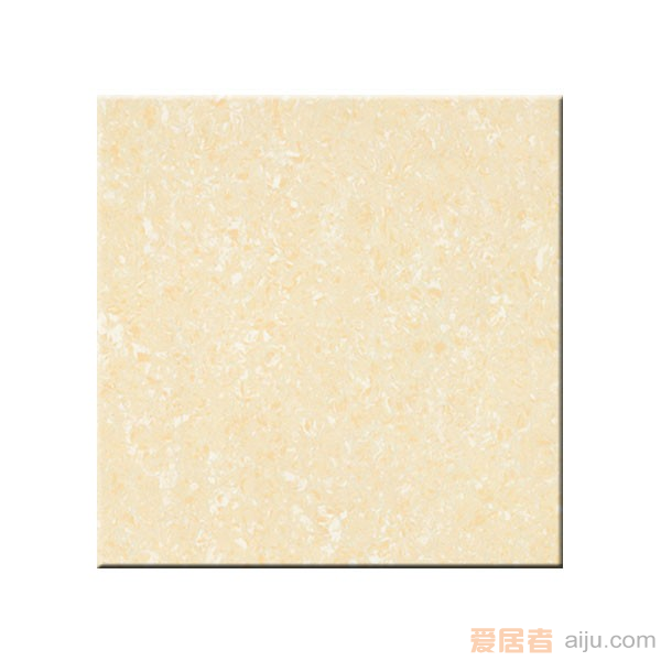 欧神诺地砖-抛光-普拉提系列-OJ2016(600*600mm)1