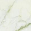 马可波罗地理石-卡拉卡塔CZ6508AS