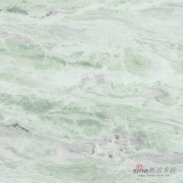 新濠陶瓷雾涧蓝X1PA8025-1