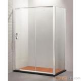 朗斯-淋浴房-雷蒙迷你系列E41(900*1600*1900MM)