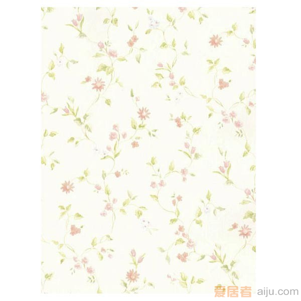 凯蒂复合纸浆壁纸-丝绸之光系列SH26532【进口】1