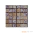 金意陶-地砖-马赛克系列-KGJE333112(330*330MM)