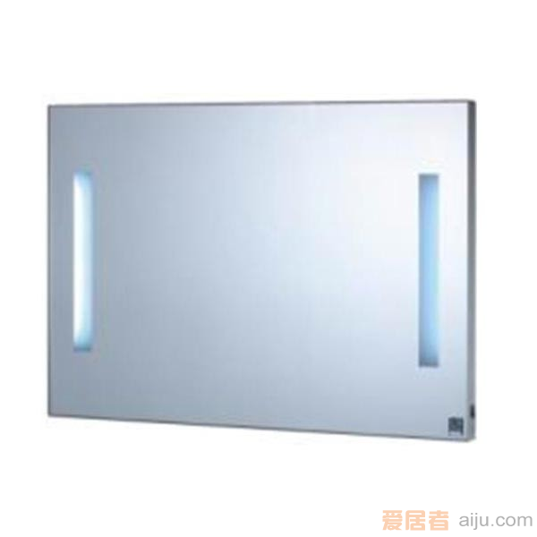 派尔沃铝框镜-M5202(800*600*41MM)1