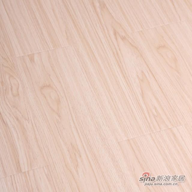 瑞澄地板--时尚达人系列--栓木1272-0