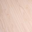瑞澄地板--时尚达人系列--栓木1272