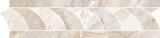 马可波罗地心岩Ⅱ代-地线CZ6528ASD1