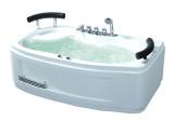 金牌按摩浴缸