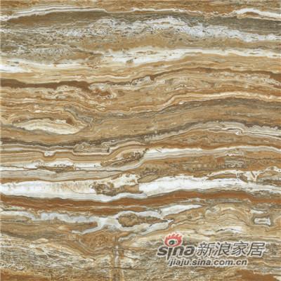 裕成陶瓷YKBPAT47(罗马金岩) -0
