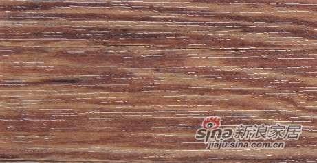 锦绣前程强化地板尊贵原木系列G6104-0