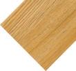 燕泥强化地板超铂金面系列-YG507