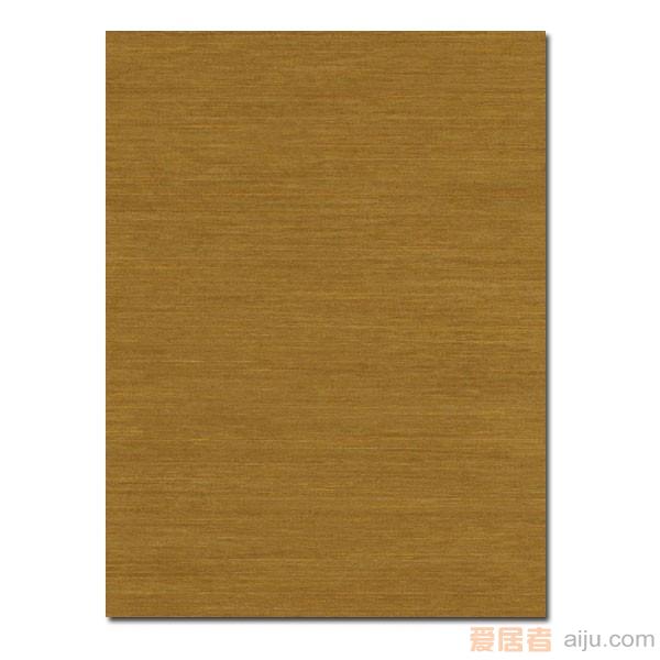 凯蒂复合纸浆壁纸-装点生活系列SM30360【进口】1