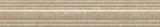 马可波罗地理石--丁香米黄 深色门框CZ6512ASM4