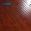 哈瓦那雪茄栎木实木复合地板
