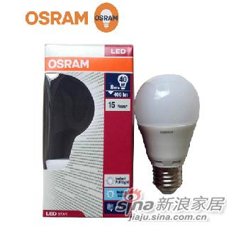 欧司朗led灯泡-1