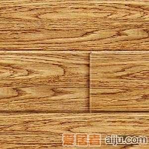 比嘉-实木复合地板-皇庭系列:名典橡木(910*125*15mm)1