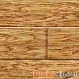比嘉-实木复合地板-皇庭系列:名典橡木(910*125*15mm)