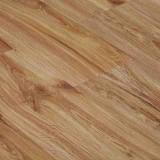 瑞澄地板--全能王系列--多彩橡木9803