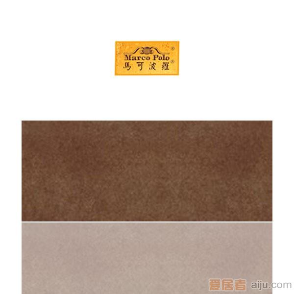 马可波罗-布波一族系列-墙砖-50236(200*500mm)1