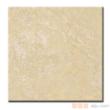 楼兰-锈韵石系列-地砖PD60042(600*600MM)