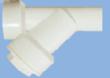 日泰管业PP-R过滤器