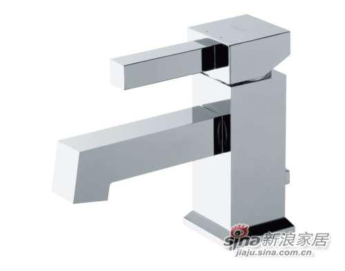 TOTO洗脸盆用水龙头DL326-0