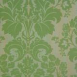 皇冠壁纸白金汉宫系列16837