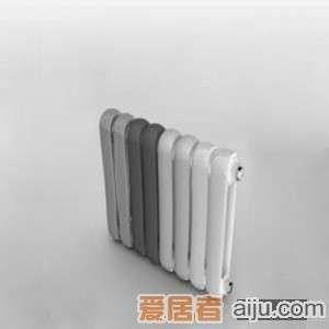 努奥罗散热器钢制:天瑞系列NGZA-1-0301
