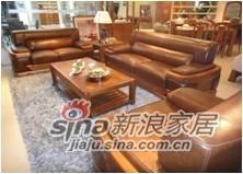 威森格仕VS711ABC沙发-0