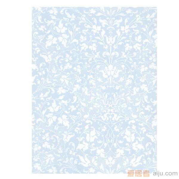 凯蒂复合纸浆壁纸-丝绸之光系列SH26498【进口】1