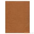 凯蒂纯木浆壁纸-写意生活系列AW52038【进口】