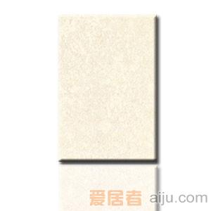 红蜘蛛瓷砖-墙纸系列-墙砖RW43109(300*450MM)1